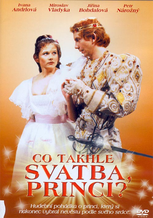 http://www.zemepohadek.cz/katalog/Co-takhle-svatba-princi.jpg