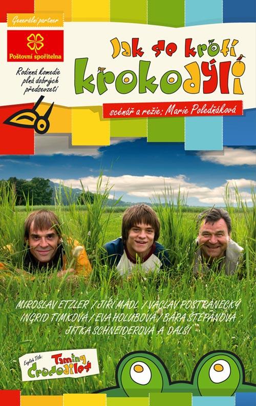 http://www.zemepohadek.cz/katalog/Jak-se-kroti-krojkodyli_VHS.jpg